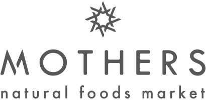 MOTHERS natural foods market - マザーズ ナチュラルフーズマーケット